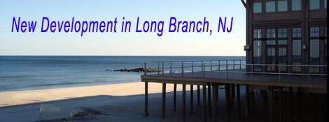 [new long branch development]